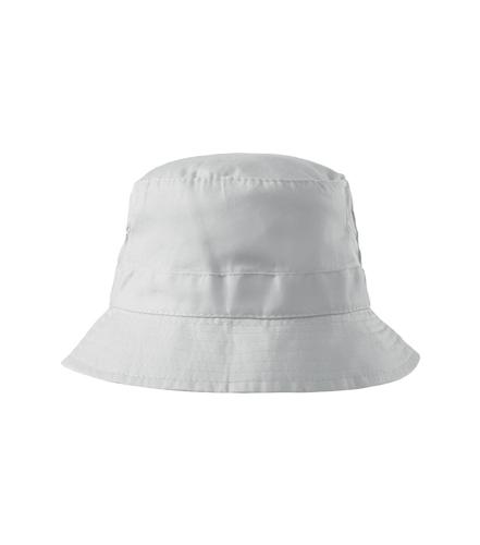 Czapka A 304 CLASSIC - 304_00_A - Kolor: Biały
